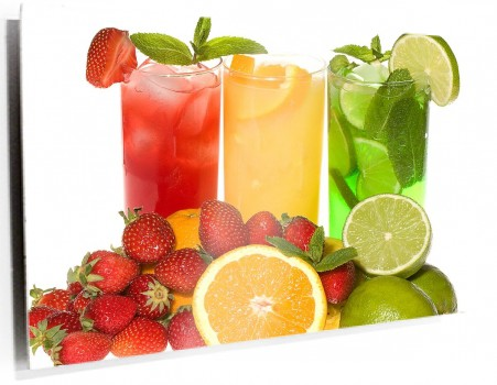 cocktail_de_frutas_muralesyvinilos_14618137__Monthly_XL.jpg