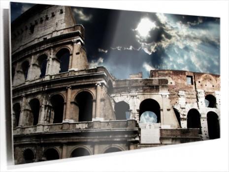 colieo_romano_de_noche_muralesyvinilos_7695094__Monthly_L.jpg