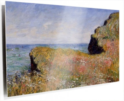 edge_of_the_cliff__at_pourville.jpg