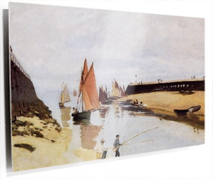 entrance_to_the_port_of_trouville.jpg