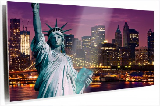 estatua_y_nueva_york_muralesyvinilos_34612975__Monthly_XL.jpg