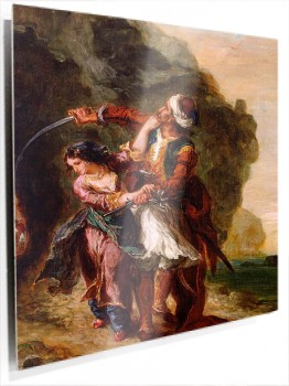eug--ne_delacroix_-_the_bride_of_abydos,_1857.jpg
