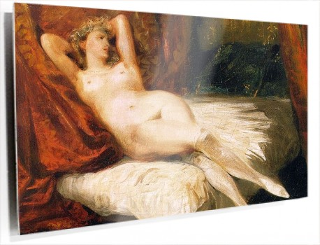 eugene_delacroix_-_female_nude_reclining_on_a_divan,_1825-26.jpg