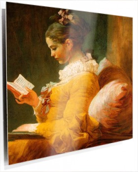fragonard-reader.jpg