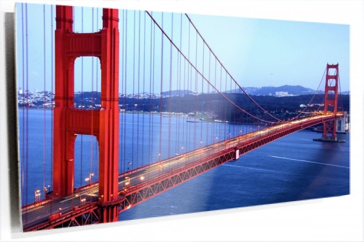 golden_gate_san_francisco_muralesyvinilos_4342336__Monthly_XL.jpg