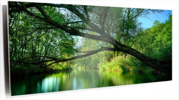 green-river-wallpaper.jpg
