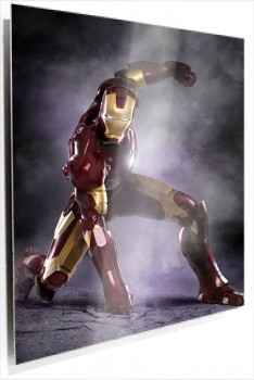 iron_man_cover_image1.jpg