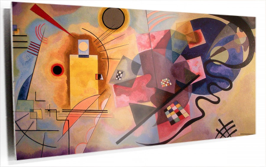 kandinsky.yellow-red-blue.jpg