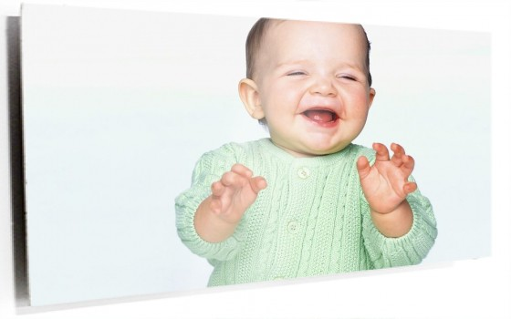 laughing-baby-background-1920x1200-1002040.jpg