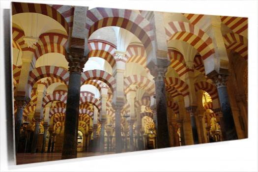 lienzo-mural-arcos_mezquita.jpg