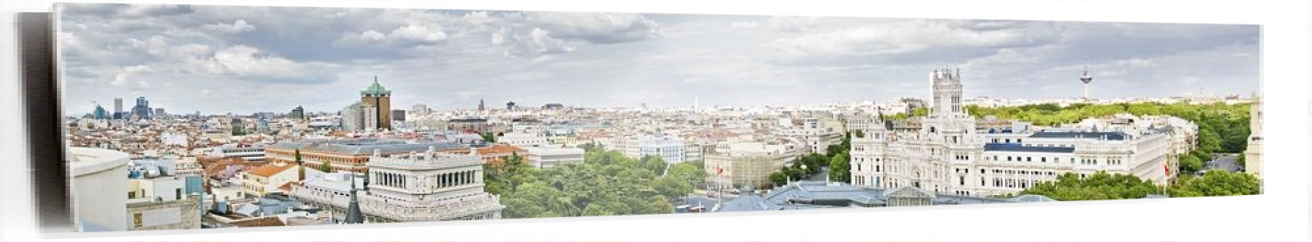 madrid_panoramica_muralesyvinilos_34249044__Monthly_L.jpg