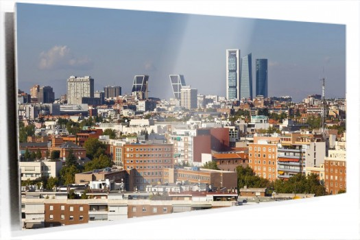 madrid_skyline_muralesyvinilos_37453028__Monthly_XL.jpg