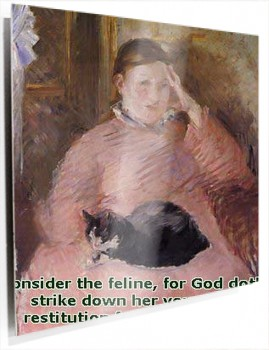 manet-thinkofthekittens.jpg