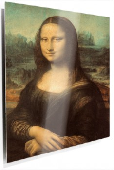 mona-lisa-painting.jpeg