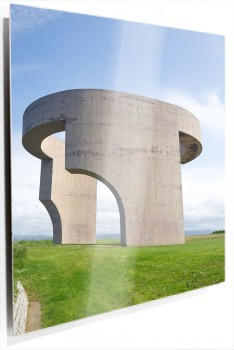 monumento_en_gijon_muralesyvinilos_37679552__Monthly_XL.jpg