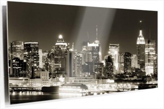 nueva_york_grises_muralesyvinilos_11817406.jpg