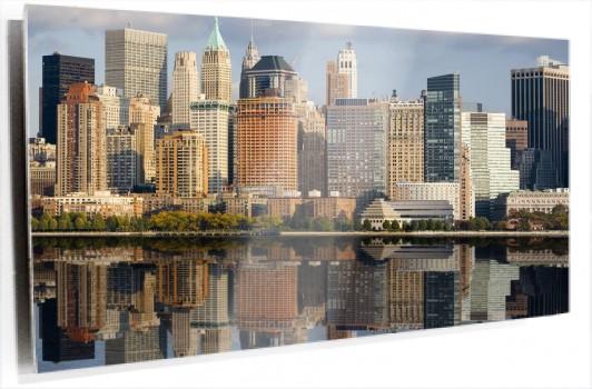 nueva_york_reflejada_en_agua_muralesyvinilos_5126742__XXL.jpg
