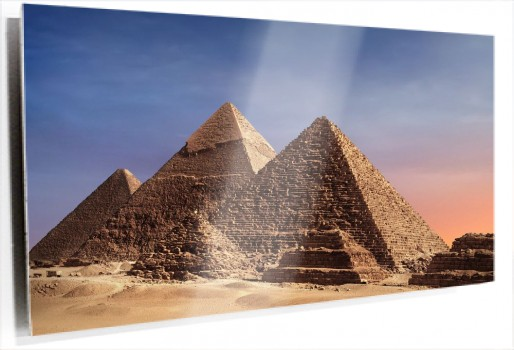 piramides_egipto_muralesyvinilos_9077696__Monthly_XL.jpg