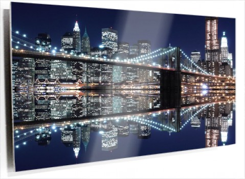 puente_de_brooklyn_y_skyline_muralesyvinilos_21277403__XXL.jpg
