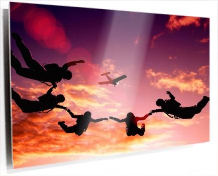 salto_en_paracaidas_muralesyvinilos_27361699.jpg