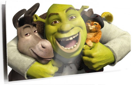 shrek_with_friends_1920x1200.jpg