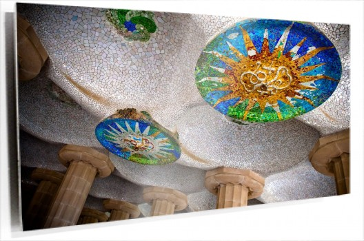 techo_interior_parque_guell_barcelona_muralesyvinilos_25273453__Monthly_XL.jpg