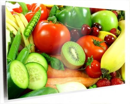 vegetales_y_frutas_muralesyvinilos_27781305__Monthly_XL.jpg