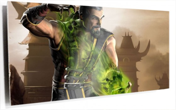 wallpaper_mortal_kombat_vs_dc_universe_03.jpg