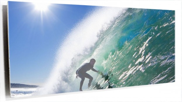 wave-surfing-desktop-background-1920x1080-1010168.jpg