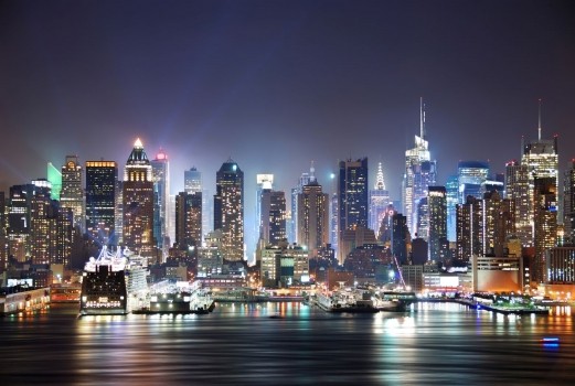 nueva_york_luces_2_muralesyvinilos_25266865__XL.jpg