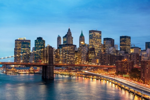 nueva_york_puente_de_brooklyn_muralesyvinilos_44477883__Monthly_XXL.jpg