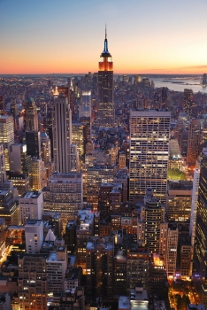 nueva_york_vertical_muralesyvinilos_27667715__XL.jpg