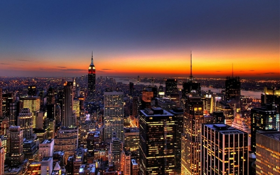 ny-skyline-wallpapers_8082_1280x800.jpg