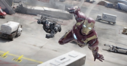 Capitan_America_y_ironman_volando_en_civil_war