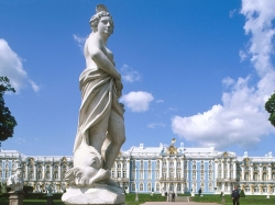 Catherine_Palace_Pushkin_St._Petersburg_Russia
