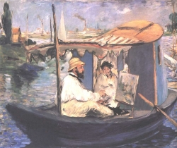 Edouard_Manet_-_The_Barge-_The_Floating_Studio_of_Claude_Monet,_1874.jpg