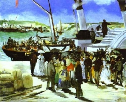 Edouard_Manet_-_The_Depature_of_the_Folkestone_Boat.JPG