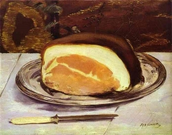 Edouard_Manet_-_The_Ham.JPG