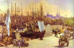 Edouard_Manet_-_The_Harbour_at_Bordeaux.JPG