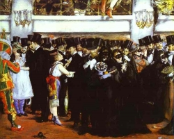 Edouard_Manet_-_The_Masked_Ball_at_the_Opera.JPG