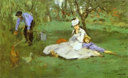 Edouard_Manet_-_The_Monet_Family_in_the_Garden.JPG