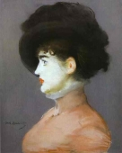 Edouard_Manet_-_The_Viennese__Portrait_of_Irma_Brunner_in_a_Black_Hat.JPG