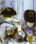 Edouard_Manet_-_Two_Women_Drinking_Bocks.JPG