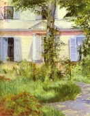 Edouard_Manet_-_Villa_at_Rueil.JPG