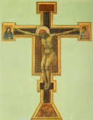 Giotto_-_Crucifix_(Florence).jpg