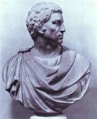 Murales Brutus