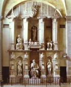 The_Tomb_of_the_Pope_Julius_II