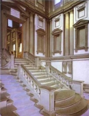 Vestibule_of_the_Laurentian_Library
