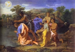 Nicolas_Poussin._The_Baptism_of_Christ._1650s._Oil_on_canvas._Philadelphia_Museum_of_Art,_Philadelphia,_PA,_USA..jpg