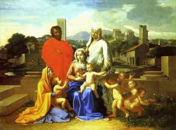 Nicolas_Poussin._The_Holy_Family._1649.jpg